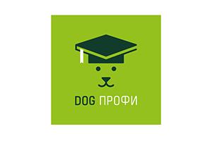 Dog Профи