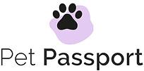 Компания PerseiLine выпустила мобильное приложение Pet Passport