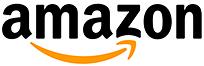 Эксперты критикуют инвестиции Amazon в сервис бесплатной доставки
