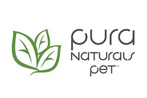 Pura Naturals Pet получила сразу пять наград