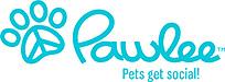 Pawlee запустит цифровую платформу для поставщиков услуг для домашних животных