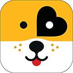 Pedigree разработал приложение «snapchat для собак»