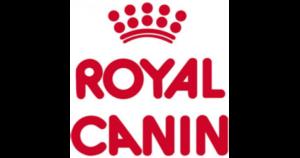 В ноябре в Израиле открывается филиал Royal Canin