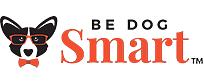 В США стартовал проект Be Dog Smart