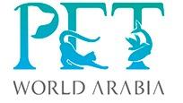 В Дубае будет проходить выставка зооиндустрии Pet World Arabia