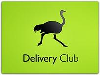 Delivery Club вышел на рынок экспресс-доставки продуктов, в том числе зоотоваров