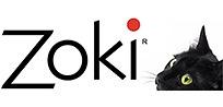 Компания Zoki начала выпуск журнала для детей ZokiKids