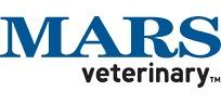 В Северной Америке Mars Veterinary Health полностью запретил удаление когтей у кошек