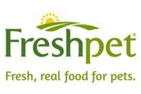 Продажи Freshpet растут
