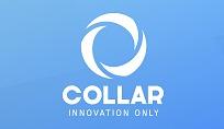 COLLAR представил дизайнерские адресники с QR-кодом
