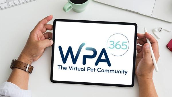 WPA представила цифровой SuperZoo