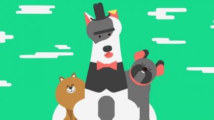 Сайт Android Headlines опубликовал топ-10 приложений для владельцев животных
