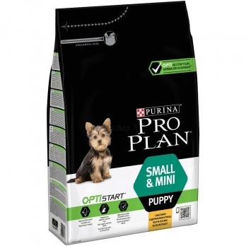помогает поддерживать здоровье суставов вашего щенка при активном образе жизни
