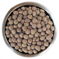 Сухой корм Purina Pro Plan для собак крупных пород с мощным телосложением с чувствительным пищеварением, ягнёнок_1
