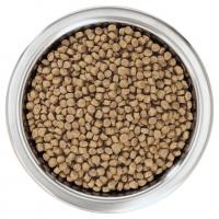 Сухой корм Purina Pro Plan OPTIDERMA для щенков мелких и карликовых пород с чувствительной кожей с комплексом с лососем_2
