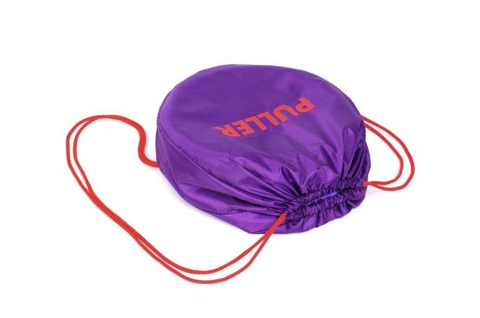 стильный и практичный рюкзачок