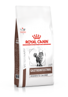 Gastrointestinal Moderate Calorie GIM 35 Feline (Гастроинтестинал Модерейт Кэлори ГИМ 35 Фелин) диета для кошек при панктеатите и нарушениях пищеварения_0