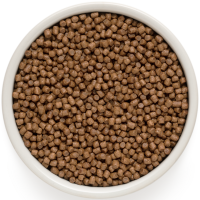 Сухой корм GRANDORF (ГРАНДОРФ) для котят ягнёнок с рисом kitten_1