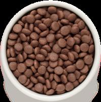 Сухой корм GRANDORF (ГРАНДОРФ) для собак Ягнёнок с рисом Все породы_1