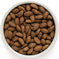 Сухой корм GRANDORF (ГРАНДОРФ) для собак Ягнёнок с рисом Макси_1