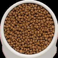 Сухой корм GRANDORF (ГРАНДОРФ) для щенков Ягнёнок с рисом_1