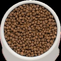 Сухой корм OneandOnly для кошек Индейка с рисом Indoor_1