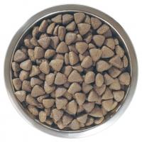 Сухой корм Purina Pro Plan для собак крупных пород с атлетическим телосложением с чувствительной кожей, лосось_1