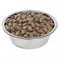 Сухой корм Purina Pro Plan для собак с атлетическим телосложением с чувствительным пищеварением Ягнёнок_1