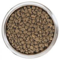 Сухой корм Purina Pro Plan Puppy для щенков средних пород с чувствительным пищеварением, ягнёнок_2