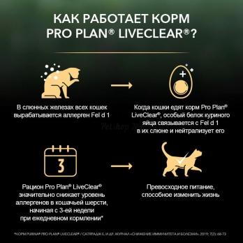 Поддерживает здоровье мочевыводящей системы стерилизованных кошек и кастрированных котов