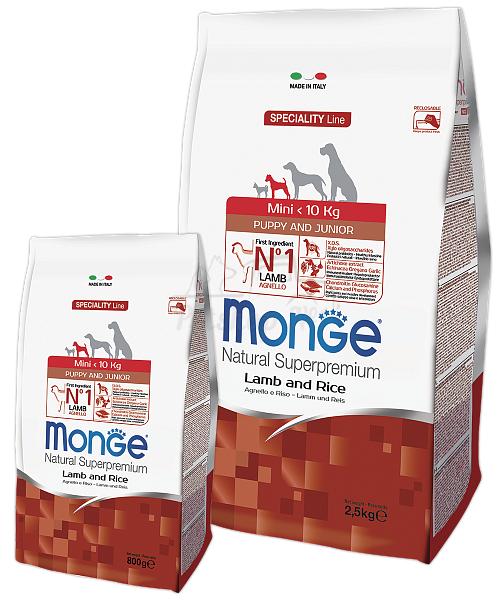 Оптимален для собак, склонных к аллергическим воспалительным реакциям
