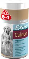 Продукт разработан при участии ветеринарных врачей
