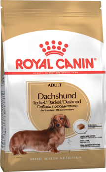 Способствует поддержанию мышечного тонуса собаки