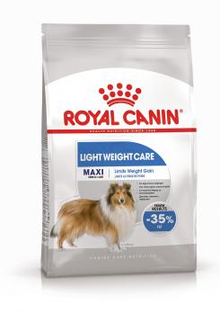 Поддерживает здоровье костей и суставов взрослых собак крупных размеров,