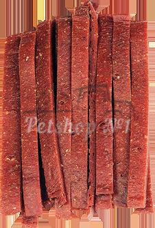 Нарезка изнежнейшей говядины