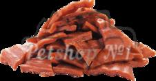 Деревенские лакомства для мини-пород Ломтики крольчатины 55 гр_2