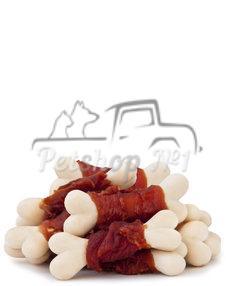Любимое угощение теперь специально для собак мини-пород