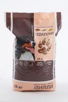 Этот диетический продукт стимулирует в организме собаки кроветворение и повышение уровня гемоглобина