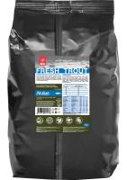 Низкозерновой корм Блитц для взрослых собак Свежая Форель (BLITZ ADULT FRESH TROUT)_1